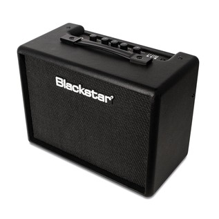 Blackstar LT Echo 15 Left