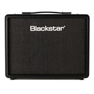 Blackstar LT Echo 15 Amp