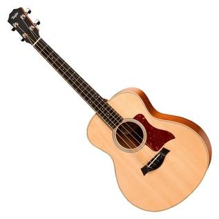 Taylor Mini-e Acoustic Left Handed Bass Guitar