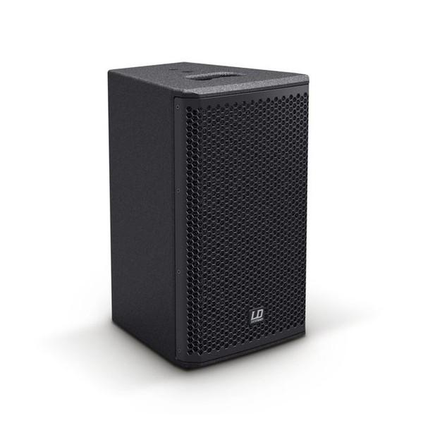 """LD Systems Stinger G3 8"""" Active PA Speaker"""