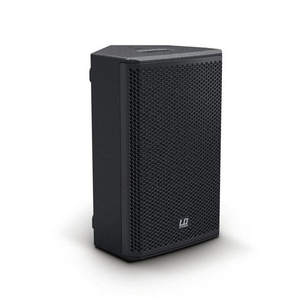 "LD Systems Stinger G3 10"" Active PA Speaker"