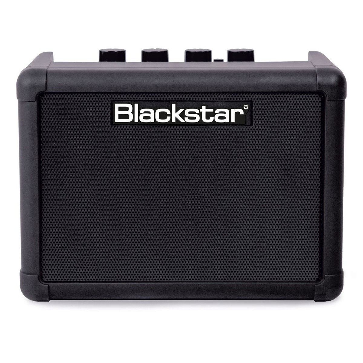 blackstar fly 3 bluetooth mini amp at gear4music. Black Bedroom Furniture Sets. Home Design Ideas