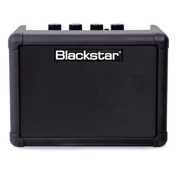 Blackstar Fly 3 Amp