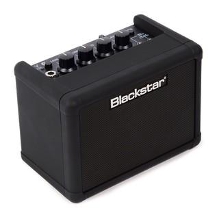 Blackstar Fly 3 Amp Right