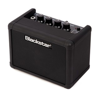 Blackstar Fly 3 Amp Left