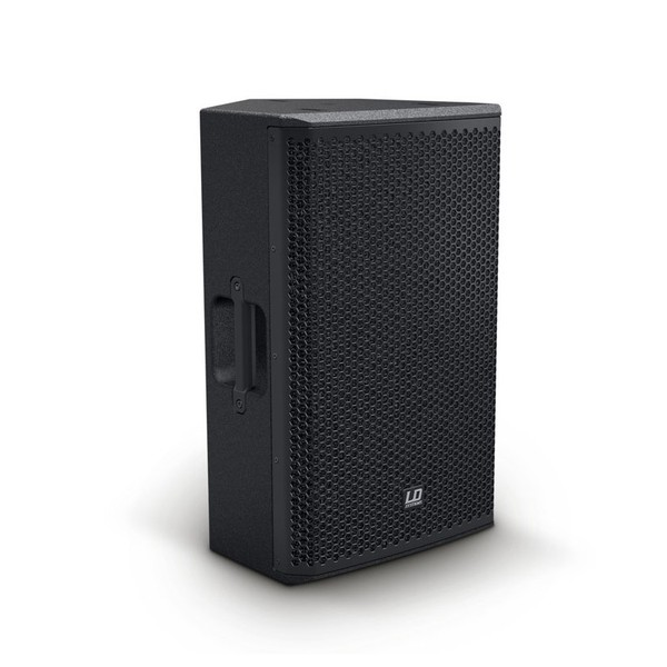 "LD Systems Stinger G3 12"" Active PA Speaker"