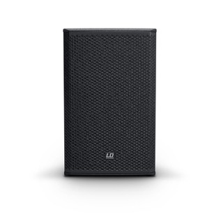 LD Systems Stinger Active PA Speaker, Front