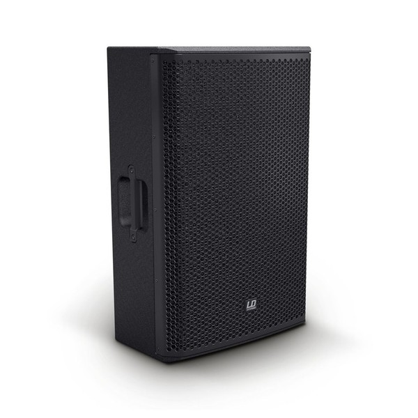 "LD Systems Stinger G3 15"" Active PA Speaker"