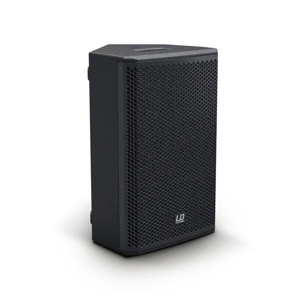 """LD Systems Stinger G3 10"""" Passive PA Speaker"""
