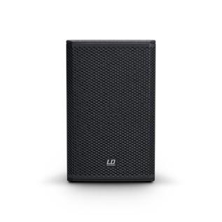 LD Systems Stinger Passive PA Speaker, Front