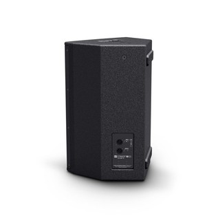 LD Systems Stinger Passive PA Speaker, Rear