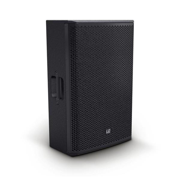 """LD Systems Stinger G3 15"""" Passive PA Speaker"""
