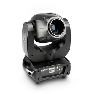 Cameo AURO SPOT 300 LED Moving Head