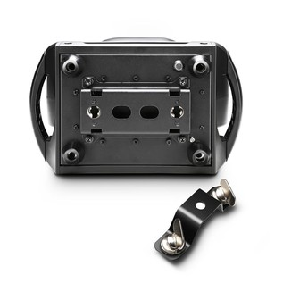 Cameo AURO SPOT 300 Mounting