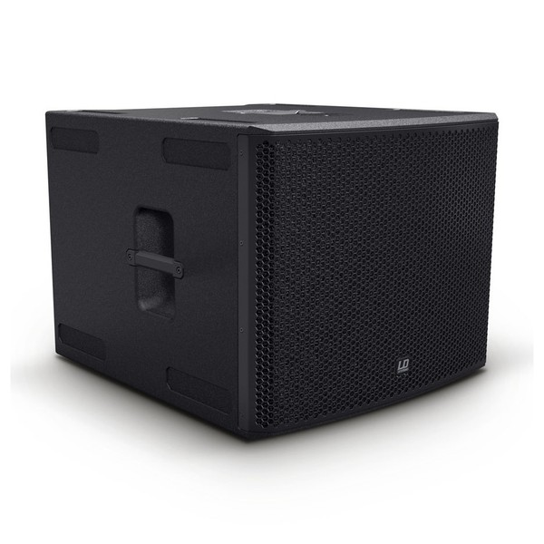 "LD Systems Stinger G3 18"" Active PA Subwoofer"