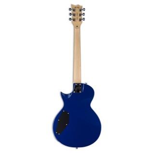 ESP LTD EC-10, Blue