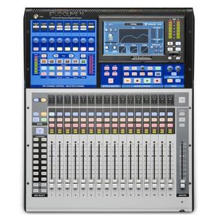 Presonus StudioLive 16 Series III Main