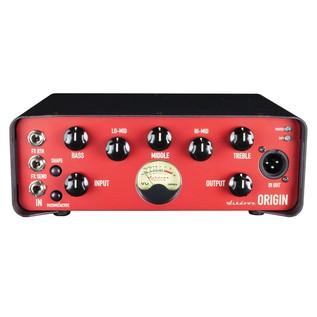 Ashdown Origin HD-1 Bass Head