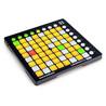 Novation LaunchPad Mini MK2 gitter Software Controller - boksen åbnet