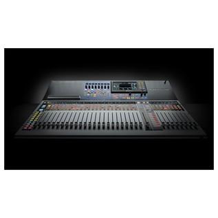 Presonus StudioLive 32 Series III environment