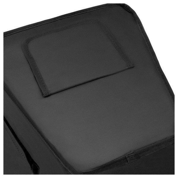 LD Systems Stinger Padded Slip Cover, Top Closed