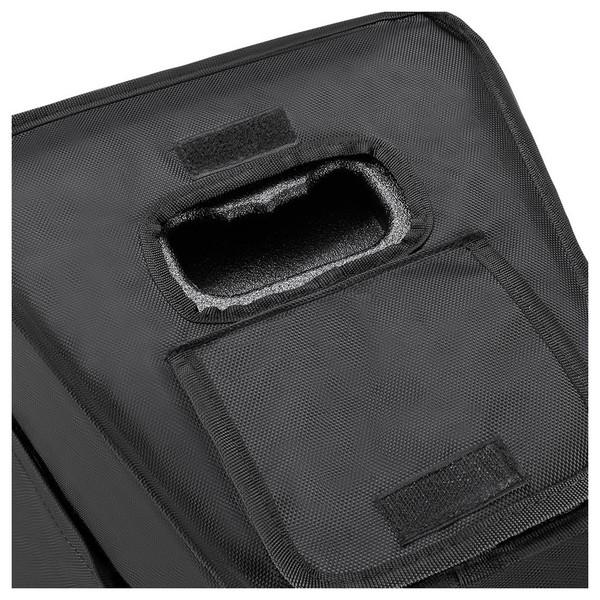 LD Systems Stinger Padded Slip Cover, Top Open