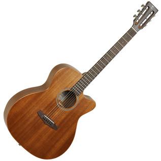 Tanglewood TW130 ASM Cutaway Electro Acoustic Guitar
