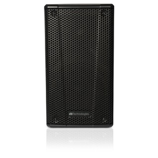 dB Technologies B-Hype 8 Active Loudspeaker - Front