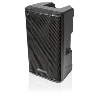 dB Technologies B-Hype 8-Inch PA Speaker - Angled Top