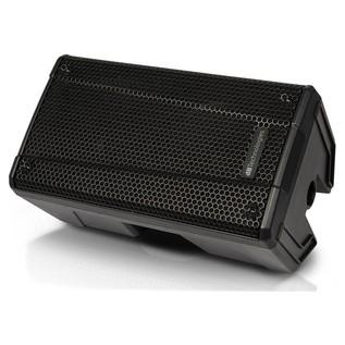 dB Technologies B-Hype Active PA Speaker - Floor