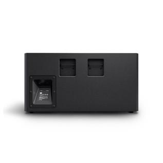 LD Systems CURV 500 iSUB