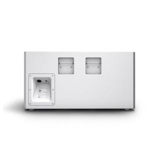 LD Systems CURV 500 iSUB White