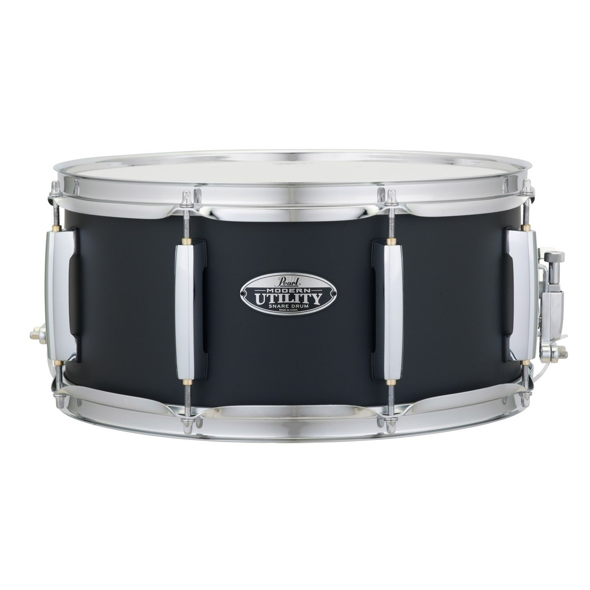 Snare Drums | Gear4music