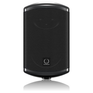 Turbosound Impact TCI32-TR Loudspeaker - Front
