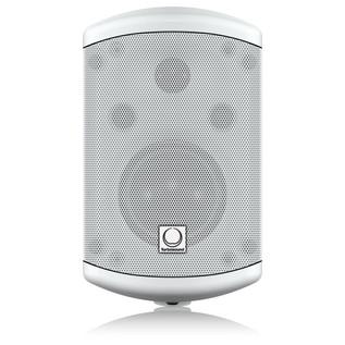 Turbosound Impact TCI32-TR 2 Way PA Speaker - Front
