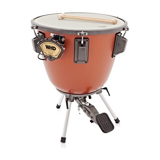 WHD 23 Inch Professional Orchestral Timpani