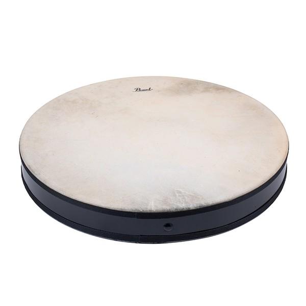 "Pearl 16"" Ocean Drum Top"