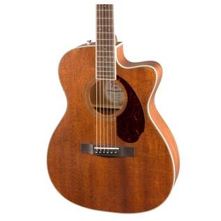 Fender PM-3 Body