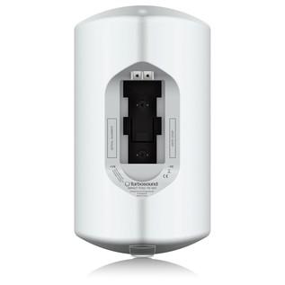 Turbosound IMPACT TCI52-TR-WH PA Speaker - Rear