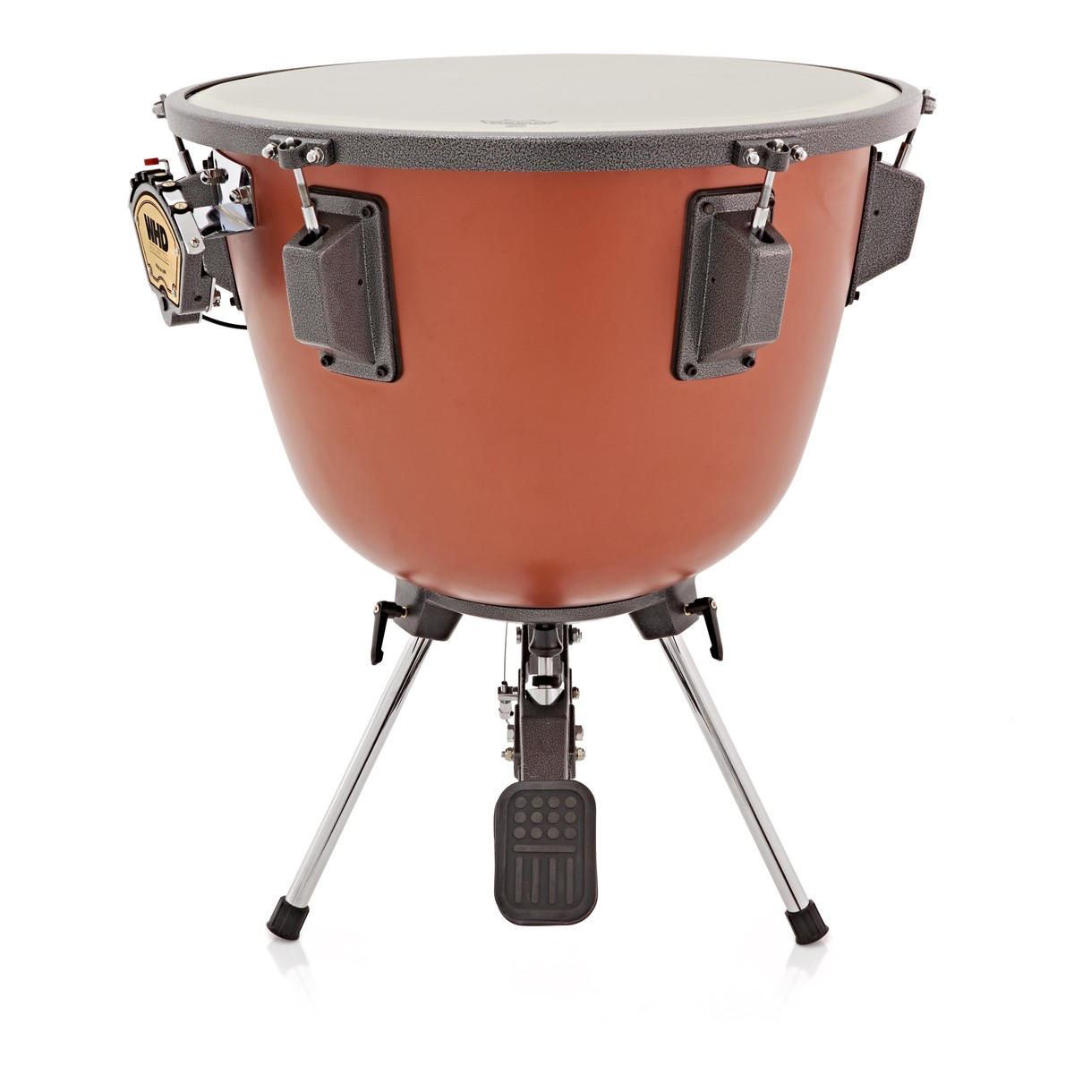 whd 26 professional orchestral timpani at gear4music