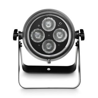 Cameo ZENIT P 40 LED Par Light