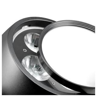 Cameo ZENIT P 40 LED Light
