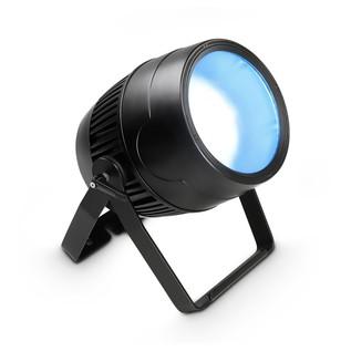 Cameo ZENIT Z 120 Outdoor RGBW Par Light