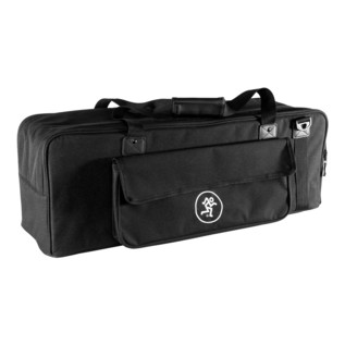 Mackie Reach Bag