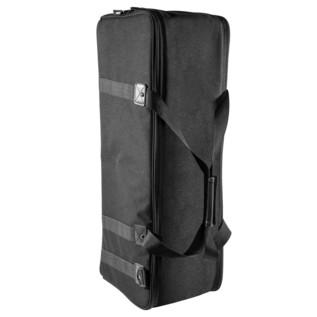 Mackie Reach Speaker Carry Bag