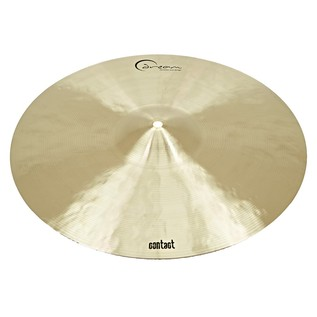 Dream Cymbal Contact Series 17'' Crash