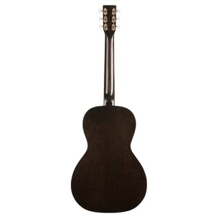 Art & Lutherie Roadhouse, Faded Black