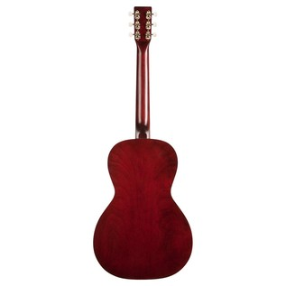Art & Lutherie Roadhouse, Tennessee Red