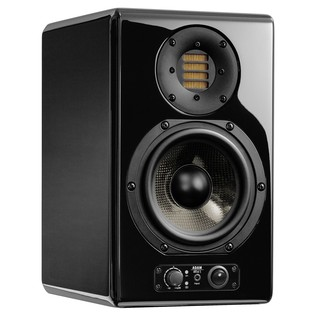 Adam ARTist 5 Active Studio Monitor - Angled