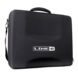 Line 6 StageScape M20d Mixer Shoulder Bag